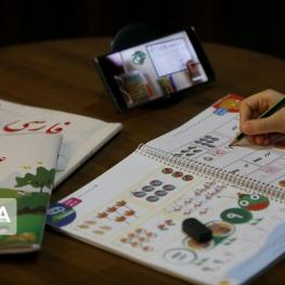 شبکه «شاد» از ۱۶ فروردین آموزش دروس به دانشآموزان را آغاز میکند
