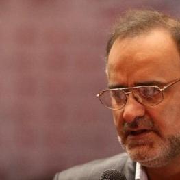 انتخاب مهدی محمدنبی بهعنوان سرپرست دبیرکلی این فدراسیون غیرقانونی است