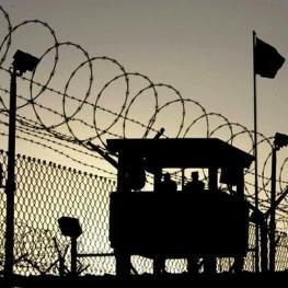 نا آرامی زندان شیبان شهرستان باوی کنترل شد