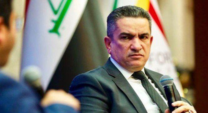 افشای طرح آمریکا برای نخستوزیر کردن الزرفی با تهدید نظامی
