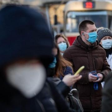 نیمی از جمعیت جهان در قرنطینه؛ یک میلیون نفر به ویروس کرونا مبتلا شدهاند