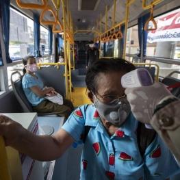 استرالیا: شمار واقعی مبتلایان به کرونا احتمالا ۱۰ میلیون نفر است