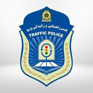 اعمال قانون ۱۱ هزار راننده از ۷ فروردین ماه