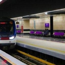 تعطیلی اتوبوس و مترو مشهد تا ۲۳ فروردین تمدید شد