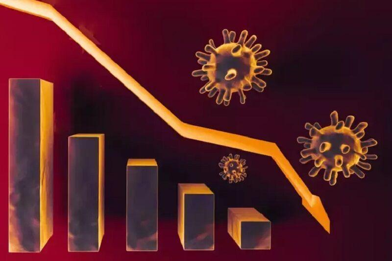 بیکاری ۲ میلیون نفر و رشد منفی ۲۰ درصد ترسناکتر است یا کسری بودجه؟