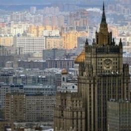 روسیه از دبیرکل سازمان ملل خواست تلاش خود را برای لغو تحریمهای آمریکا دوچندان کند