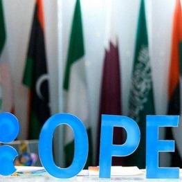 تعویق نشست اوپک پلاس در پی اختلاف بین روسیه و عربستان