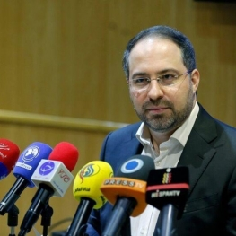 سخنگوی وزارت کشور: تردد بین استانی کادر درمانی بلامانع شد