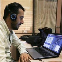 اینترنت سایتهای آموزشی مورد استفاده دانشجویان در همه اپراتورها رایگان شد