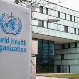 سازمان بهداشت جهانی خطاب به ترامپ: حالا وقت تهدید نیست