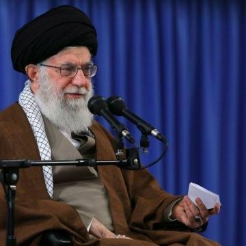 فتوای رهبر انقلاب درباره حکم روزه ماه مبارک رمضان در شرایط کرونا
