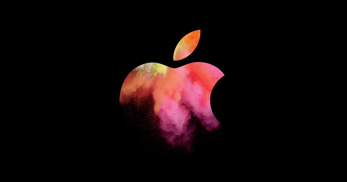 اپل بهدنبال «تغییرات عمده»؛ از آیفون ۱۲ چه میدانیم؟