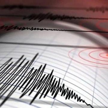 زلزله ۴ ریشتری استان لرستان را لرزاند
