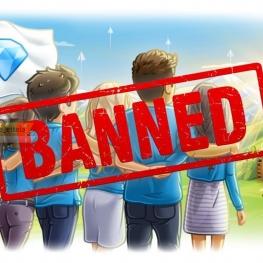تلگرام پروژه بلاک چین خود را لغو کرد؛ ارز دیجیتال گرام عرضه نخواهد شد