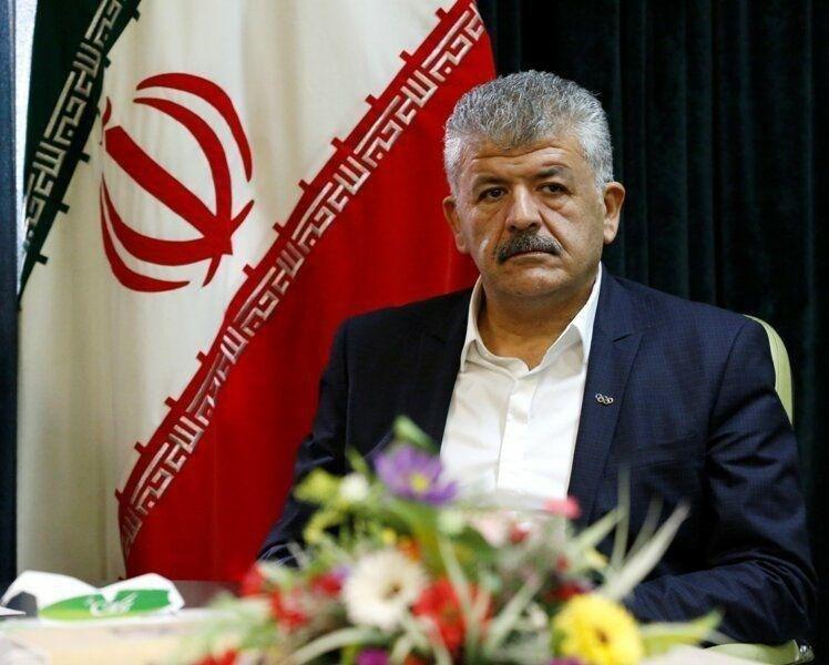 تست کرونا ٢ بازیکن لیگ برتری در ایران مثبت اعلام شد