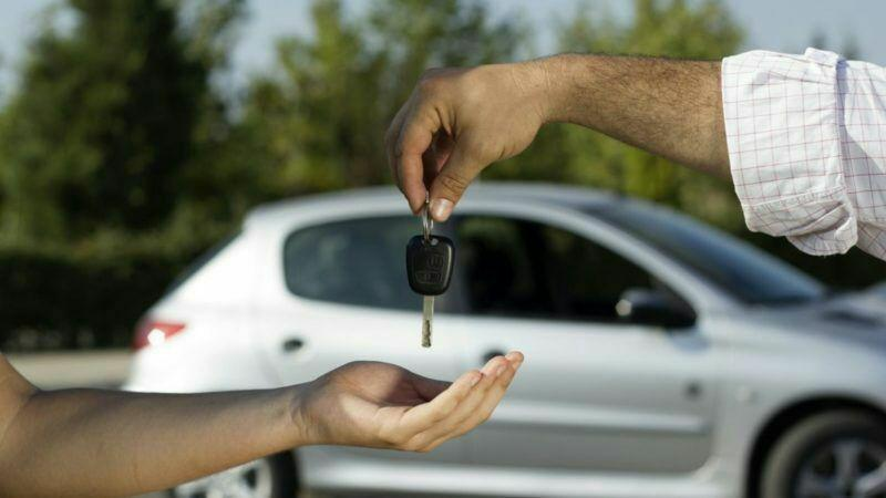 ضوابط دهگانه برای ثبتنام خودرو