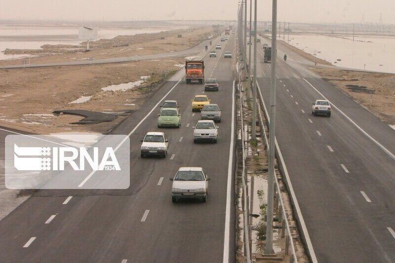 کاهش ۴۰ درصدی سفر به استانهای شمالی
