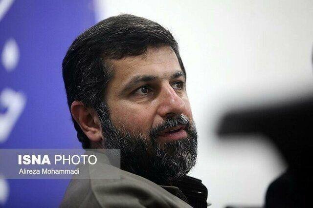 استاندار خوزستان: آب غیزانیه و مشرحات ظرف دو هفته آینده وصل میشود