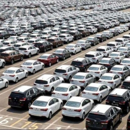 اعلام جزییات برنامه ساماندهی بازار خودرو/ چه کسانی مجاز به خرید هستند؟
