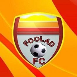 تست کرونای ۵ عضو تیم فولاد خوزستان مثبت اعلام شد