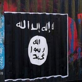 پیام صوتی جدید داعش: کرونا مجازاتی از سوی خدا برای دشمنان ماست