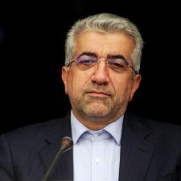 شانزدهمین اجلاس کمیسیون همکاریهای مشترک ایران و روسیه در قفقاز برگزار میشود