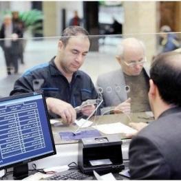 تمدید بخشودگی سود و جرایم تسهیلات زیر ۱۰۰میلیون تا پایان خرداد