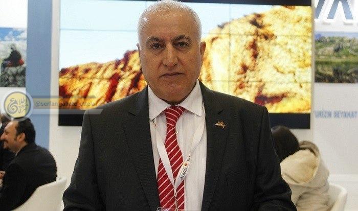 مرز زمینی (مسافری) ایران و ترکیه چه زمانی بازگشایی میشود؟