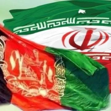 دلیل رفتار غیر دیپلماتیک کابل در خصوص ورود غیرقانونی اتباعش به ایران چیست؟