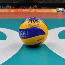 بازگشایی سالن های والیبال پایتخت با رعایت پروتکل بهداشتی