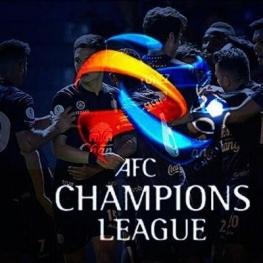 زمان برگزاری لیگ قهرمانان آسیا مشخص شد