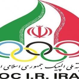 کمیته ملی المپیک: خبر تعلیق ورزش ایران کذب محض است