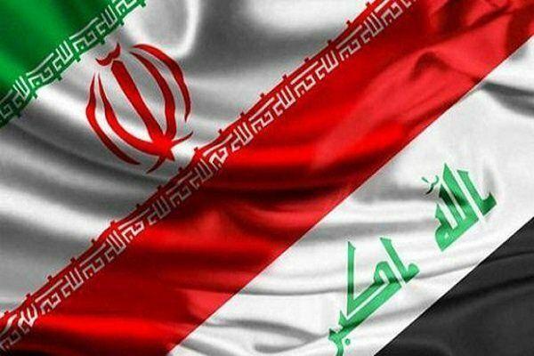 درخواست ایران از عراق مبنی بر ارائه گزارش رسمی در مورد علت غرق شدن لنج ایرانی در بصره