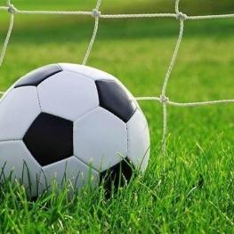 مسابقات ورزشی از اواخر خرداد ماه بدون تماشاگر برگزار میشود