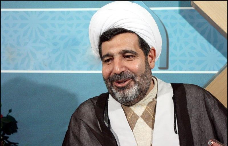 فرار «غلامرضا منصوری» قاضی وقت اجرایی لواسان با اخذ رشوه ۵۰۰ هزار یورویی