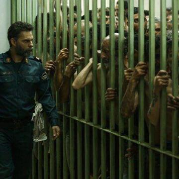 یک سال زندان برای عامل قاچاق «متری شیش و نیم»
