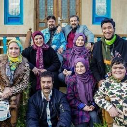 کارگردان «پایتخت»: با رفع دلخوری ها «پایتخت ۷» نوروز ۱۴۰۰ پخش میشود/ تلویزیون خانه ماست
