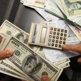 دلار از کانال ۲۰ عبور کرد