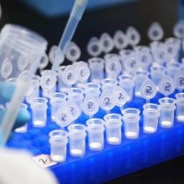 تایید اولین واکسن کرونای mRNA در چین برای ورود به فاز بالینی