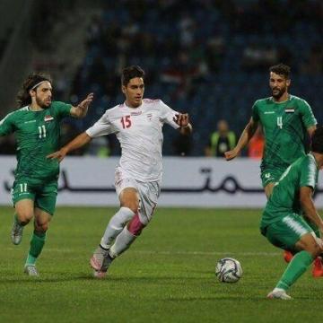 موافقت فیفا با تاریخ AFC برای انتخابی جامجهانی/ اعلام زمان مرحله نهایی