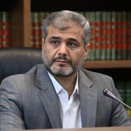 ایران خواستار دستور جلب و اعلام قرمز ترامپ از اینترپل شد