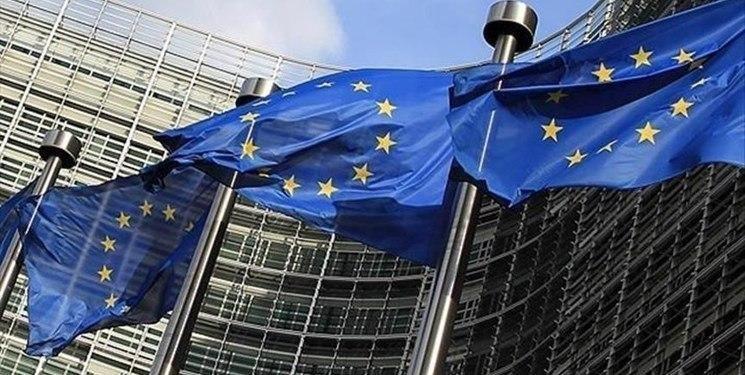 اروپا رسماً تحریمهای روسیه را ۶ ماه دیگر تمدید کرد
