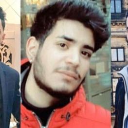 جزییات جدید از حکم اعدام سه بازداشت شده اعتراضات آبان