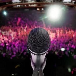 قانون اخذ ۱۰ درصد از درآمد حاصل از کنسرتها لغو شد