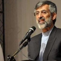 نماز جمعه این هفته تهران (جمعه ۱۳ تیر) برگزار نمیشود.