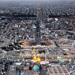 احتمال کاهش ساعت کاری حملونقل عمومی مشهد