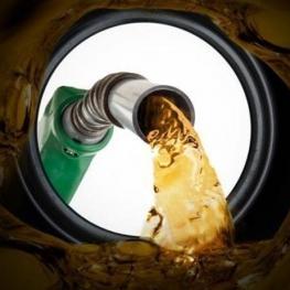 رد شایعه افزایش قیمت گازوئیل