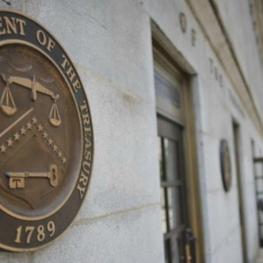 آمریکا چند بانک را در هنگکنگ تحریم کرد