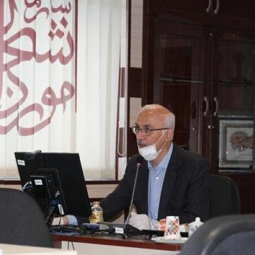 اعزام دانشجویان به فرصت مطالعاتی ۹۹ لغو شد
