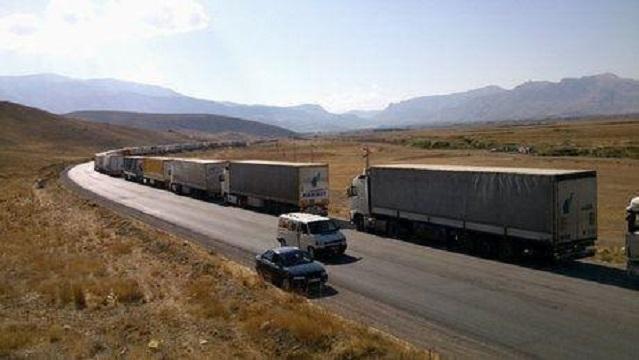 محدودیتهای مرز پاکستان برداشته شد